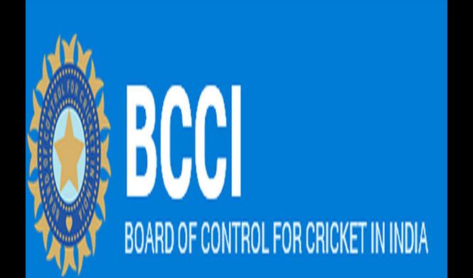 NADA, Dope Test, BCCI, Sports, Indian Cricket
