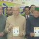 Congress, Announces, Declaration, Himachal, Election