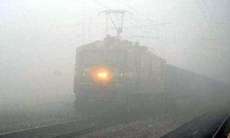 Air, Quality, Deterioration, Delhi NCR, Fog