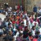 Kumbhalgarh Fort, Closed, Protest, Padmavati Film, Rajasthan