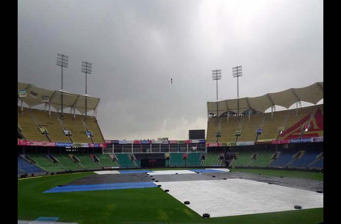 INDvsNz, Rain, T20, Match, Toss, Delayed, Sports