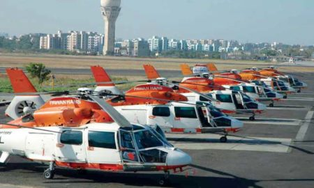 Helicopter, Pilot, Trained, Country, India
