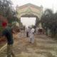 Dera Sacha Sauda, Haryana, Gurmeet Ram Rahim,District Administration