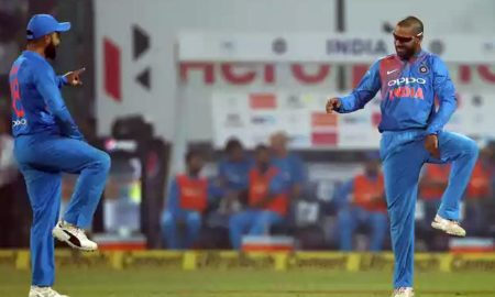 India, New Zealand, Cricket, Sports, Winner, Ashish Nehra