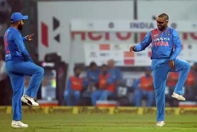 India, New Zealand, Cricket, Sports, Winner, Ashish Nehra