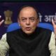 National, Arun Jaitley, Emergency, Democracy, Constitutional, Dictatorship