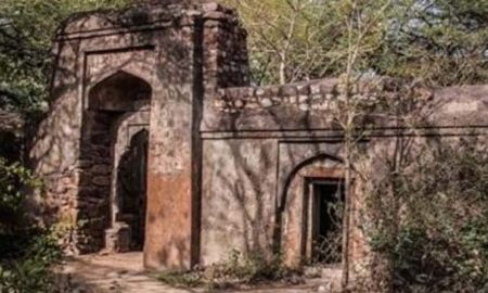 Death, Prince, Awadh,Chanakyapuri