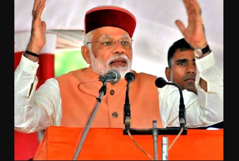 Himachal, Campaign, Election, BJP, Congress
