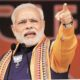 Rallies, Kangra, Nahan, Narendra Modi, BJP, Himachal Assembly Election