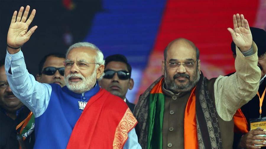 Gujarat Assembly Elections, PM, Narendra Modi, Appeal