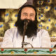 Meditation, Happiness, Saint Dr. MSG, Dera Sacha Sauda