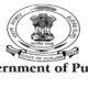Punjab Govt, Concrete, Steps, Violence, Punjab