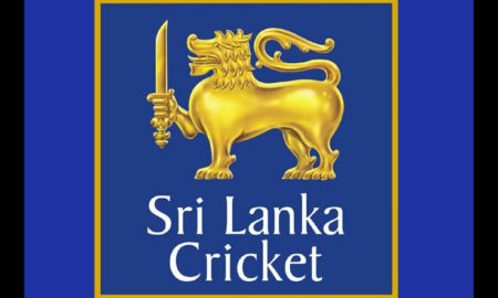 India, Host, Sri Lanka, March, Sports