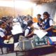 Need, Improvement, School, Education, India