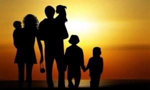 Children, Development, Liability,Parents, India
