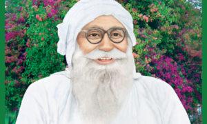 Incarnation Day, shah Mastana Ji Maharaj, Dera Sacha Sauda, Gurmeet Ram Rahim