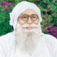 Shah Mastana Ji Biology