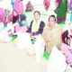 Welfare Work, Followers, Dera Sacha Sauda, Gurmeet Ram Rahim, Poor Family