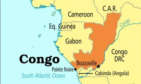 Die, Inter Caste Conflict, Congo