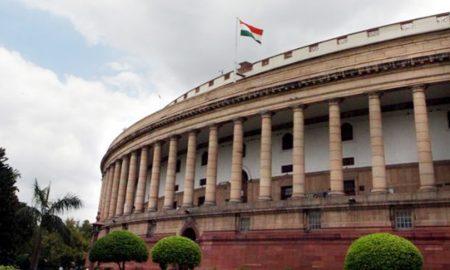 Film Politics, Equations, South,Lok Sabha Elections, BJP, Congress, Rajnikanth