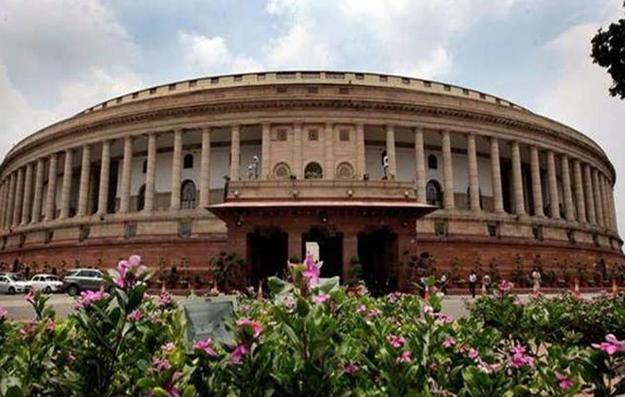 Election, Rajya Sabha,Sub Election