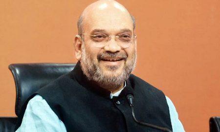 TDP Claims, Moral, Victory, BJP Leaders, Amit Shah, Narendra Modi