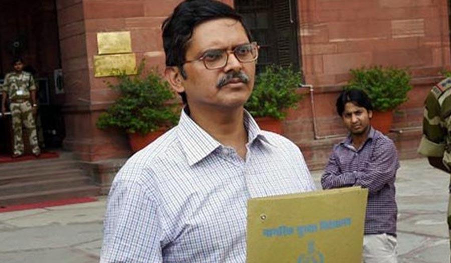 Lucknow Court, Clean Chit, IPS Amitabh Thakur, Rape Case