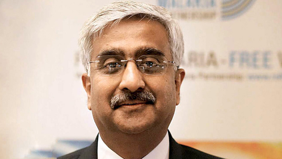 Inquiries, MLA, Chief Secretary Case,Anshu Prakash
