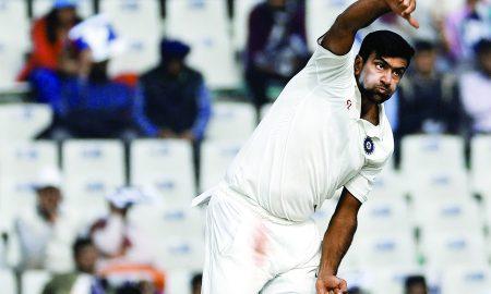 BCCI, Ravichandran Ashwin, Injury, Sports, Cricket