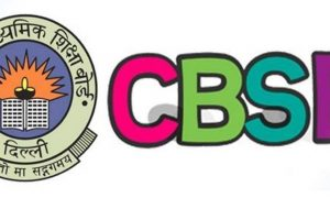 CBSE, Students, Cashless, School