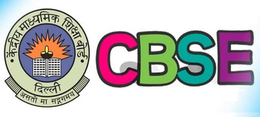 CBSE, PM Care Fund