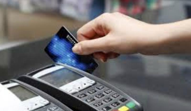 Banks Charging, Money, Payments, Debit Cards