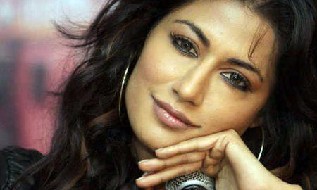 Chitrangada Singh, Producer, Bollywood