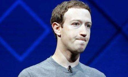 Mark Zuckerberg, Regrets, Data Leak, Facebook Users