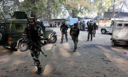 Civilians, Killed, Pakistan, Shelling, Rajouri