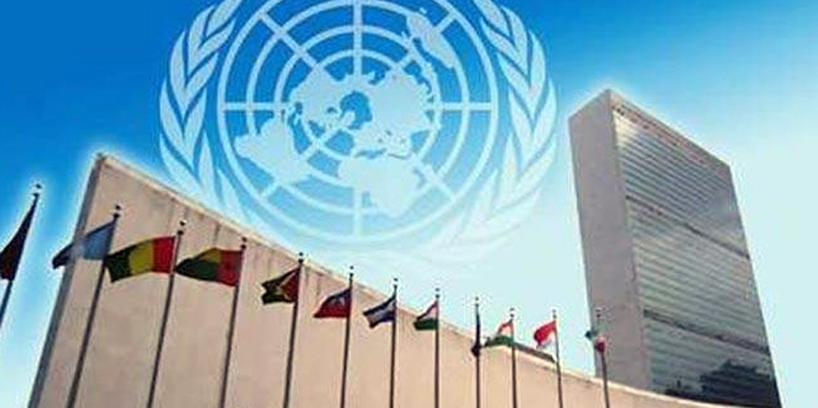 Developing Nations, Diplomacy, Developed Countries