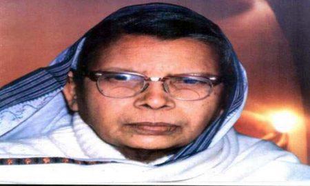 Mahadevi Verma, Voice, Women Emancipation