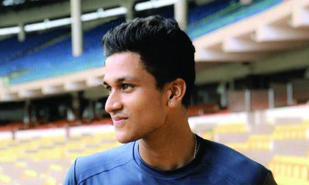 Waiting, IPL, Manojot Kalra, India