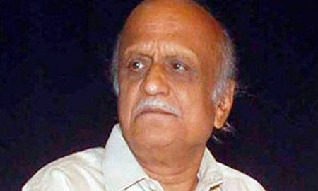 Kalburgi Massacre, Answers, States