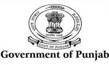 Online Property Registration System, Punjab