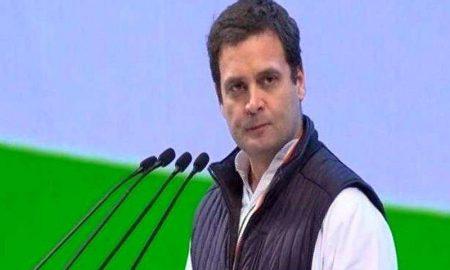 BJP, Spreading, Rahul Gandhi, Congress, Narendra Modi