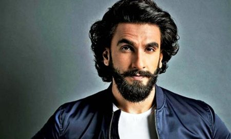 Ranveer Singh, Overwhelmed, Success, Padmavat