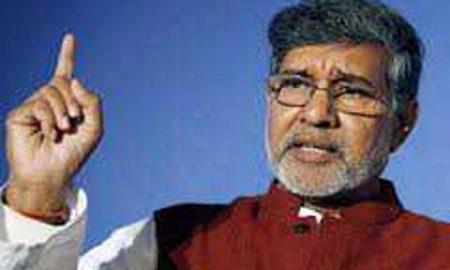 Religion, Proclaimed, Satyarthi