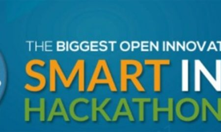 Smart India Hectathan, Student