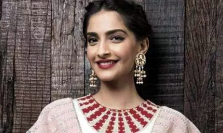 Sonam Kapoor, Influenced, Cinema, Bollywood