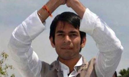 Rajdev Assassination, Clean Chit, Supreme Court, CBI Court