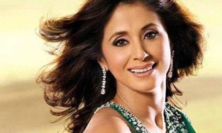 Urmila Matondkar, Comeback, Bollywood
