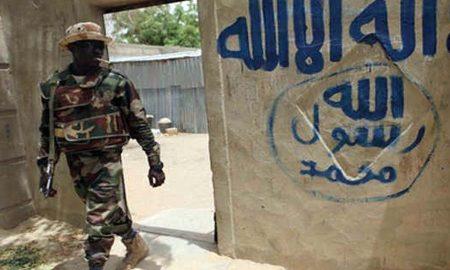 Nigeria, Boko Haram, Possible, Ceasefire