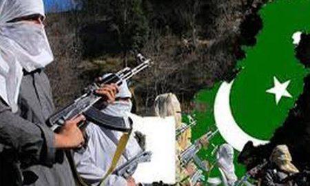 India, Diplomatic, Victory, Terrorism