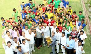 CBSE, Examination, 10thResult2018, Haryana